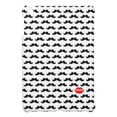Funny mini mustache with lips case for the iPad mini Yes I can say you are on right site we just collected best shopping store that haveThis Deals          	Funny mini mustache with lips case for the iPad mini today easy to Shops & Purchase Online - transferred directly secure and tru...