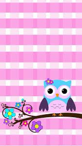 Image result for owl wallpaper iphone Cute Wallpaper Backgrounds, Owl Wallpaper Iphone, Cute Owls