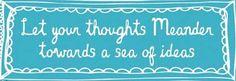 Meander Font  http://smashinghub.com/download-free-fonts-2012.htm