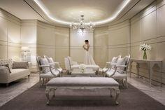 [JW MDSS]_Bridal Room_1