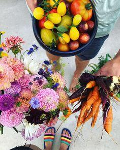ODLING Cobb Salad, Wedding, Instagram, Food, Photo Illustration, Valentines Day Weddings, Weddings, Meals, Yemek