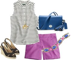 """""""Untitled #45"""" by misspam on Polyvore"""