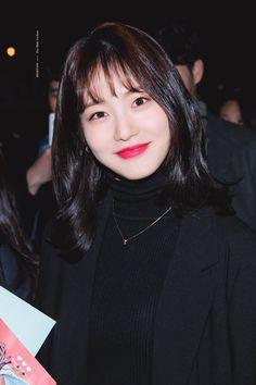 Korean Actresses, Korean Actors, Actors & Actresses, Instagram Names, Girl Crushes, No Time For Me, Korean Girl, Kdrama, Lesbians