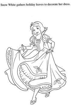 Disney Princess Coloring Book Pages Lovely Disney Coloring Pages Disney Coloring Pages Cartoon Coloring Pages, Mandala Coloring Pages, Coloring Book Pages, Printable Coloring Pages, Coloring Sheets, Disney Princess Coloring Pages, Disney Princess Colors, Disney Colors, Snow White Coloring Pages