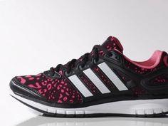Runners | Moda Tips | ModaMood