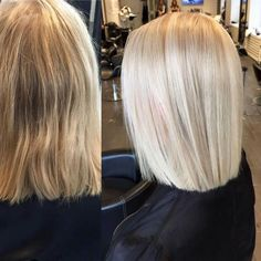 2017 -Autumn 2017 - Hair painted at b+b hair color studio in Princeton nj Blonde Wigs Lace Frontal Hair Cheap 613 Full Lace Wig – pooilk Search Clean Blonde ✨ - - - To Book In at Hottes Hair ☎️ Call Best Haircuts for Women 2019 Medium Short Long Hair Balage Hair, Hair Dos, Medium Hair Styles, Short Hair Styles, Blonde Hair Looks, Fresh Hair, Platinum Blonde Hair, Hair Color And Cut, Hairstyles Haircuts