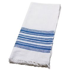 Looks just like dish towels made by El Tun available at www.ellieandemmas.com