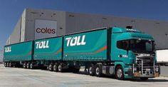 Australian truck / road train? The answer is... it's an Aussie Scania B-TRIPLE! http://www.commercialmotor.com/big-lorry-blog/the-answer-is...it-s-an-aussie-scania-b-triple-and-biglorryblog-s-thanks-to-dan-ron-and-per-erik