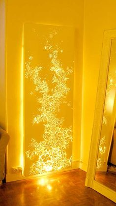 lighted wall art resized 600