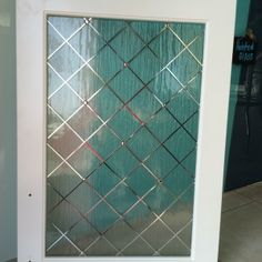 Frosted Glass Cabinet Doors   Google Search