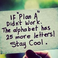 Motivate.