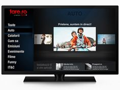 Smart_tv_application