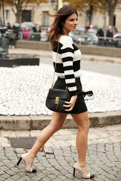 8 French girl secrets to looking gorgeous every day