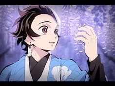 Anime Angel, Anime Demon, Anime Fantasy, Fantasy Comics, Naruto Gif, Anime Wolf, Demon Slayer, Slayer Anime, Me Me Me Anime
