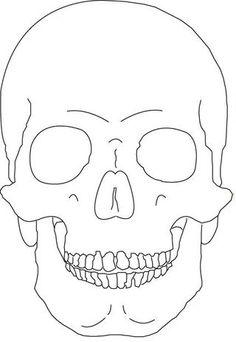 140 best skulls images in 2018 drawings skulls tatoos