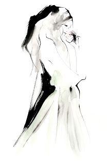 illustrator YOCO