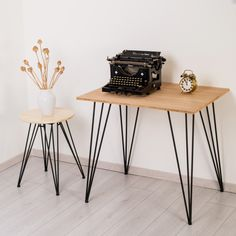 INDI stolová podnož | ROXOR DESIGN STORE Furniture, Design, Home Decor, Decoration Home, Room Decor, Home Furnishings, Home Interior Design, Home Decoration