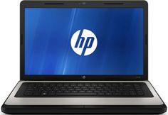 HP 630 LH374EA  - DigitalPC.pl - http://digitalpc.pl/opinie-i-cena/notebooki/hp-630-lh374ea/