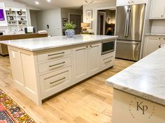 New home Revere Pewter Kitchen Cabinets - Painted by Kayla Payne Acne at its Worst - Uncommon Forms Maple Kitchen Cabinets, Custom Kitchen Cabinets, Painting Kitchen Cabinets, Kitchen Island, Revere Pewter Kitchen, Interior Door Colors, Ikea Sinks, Antique White Cabinets, Cabinet Paint Colors