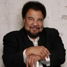 George Duke is a multi-faceted American musician, known as a keyboard pioneer, composer, singer and producer in both jazz and popular mainstream musical genres. I Love Music, Kinds Of Music, Blues Artists, Music Artists, George Duke, Jazz Players, Famous Black, Extraordinary People, Smooth Jazz