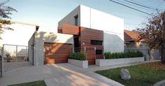 01_main_facade_casa lara_arhipura