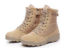 24 Best Mens boot images   Shoe boots, Boots, Mens fashion
