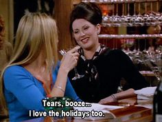 Will and Grace Jack Quotes | will-and-grace-33626418-500-375.png