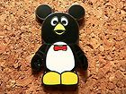 Vinylmation Mystery Disney Pin Collection - Toy Story - Wheezy Only #EasyNip