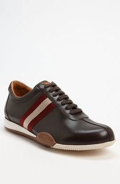 44c3c6dc0e3 Nordstrom Clothes - Bally  Freenew  Leather Sneaker (Online Only) available  at