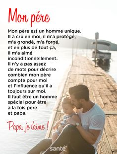 Pin on Les mots French Quotes, English Quotes, Quotes To Live By, Life Quotes, Papa Quotes, Tu Me Manques, Pregnancy Quotes, Family Illustration, Message Quotes