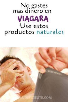 productos de erección en farmacia de seattle