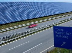 Germany's Grid: Renewables-Rich and Rock-Solid - IEEE Spectrum
