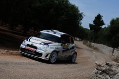 Trofeo 500 Rally