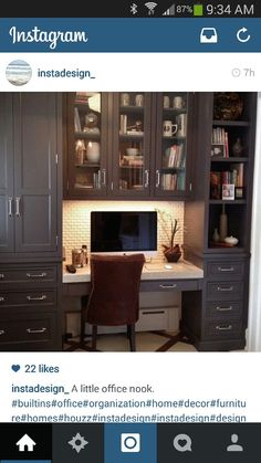 Offices moreover Murphy Beds moreover Bed In Wall Bedroom Wall Tile Bedside Wall L s in addition 529524868679427059 moreover Bedroom3. on custom made closets into a desk