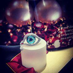 Dali jewellery, Salvador Dali theatre and museum, Figueres, Spain Salvador Dali Art, Glasgow Museum, Theatre, Spain, Jewellery, Inspiration, Pintura, Biblical Inspiration, Jewels