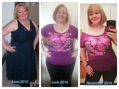 WOW! Tammy has come a long way!! Congrats! www.losewithskinnyfiber.com I LOVE SKINNY FIBER! More then half way to my goal!! In May 2013, I started at 256 pounds... Still got a ways to go... but SO VERY happy with how far I've come! :-) I feel like I am not only losing weight, a lot of weight, but I am starting to look younger too! LOVES IT I DO! down 77 pounds so far, 49 more to go! <3 have I mentioned how much I LOOOOVE my Skinny Fiber? :-P GET YOURS HERE: ★Lose Weight Now! ---> ...