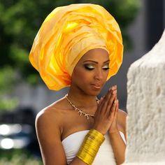 Powered by Prayer...