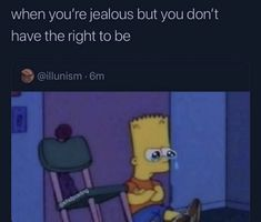 Real Talk Quotes, Fact Quotes, Mood Quotes, Funny Quotes, Life Quotes, Funny Memes, Qoutes, Tweets Relatable, Funny Tweets