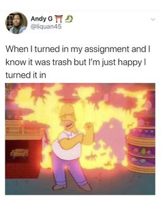 funny relatable school memes hilarious / funny relatable memes hilarious ` funny relatable memes hilarious videos ` relatable memes funny so true hilarious ` funny relatable school memes hilarious Funny Shit, Haha Funny, Hilarious, Funny Stuff, Funny Relatable Memes, Funny Posts, Funny Quotes, Laugh Quotes, College Humor