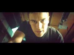 Tris & Four ♥ Love Runs Out - YouTube