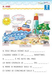 21 Italiano Ideas Italian Language Learning Learning Italian Italian Language