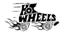 Hot Wheels Skating Center Wednesday 1:00 - 5:00 PM $6/Person