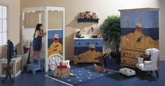 Designer Crib for Baby Boy & Girl [Nursery Baby Crib] Noahs Ark Nursery, Nursery Room, Girl Nursery, Baby Room, Baby Crib Designs, Noah Ark, Baby Canopy, Dont Settle, Funny Sayings