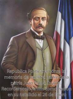 Revista El Cañero: Publicada el 23 de enero de 2015 HAY DOS LADOS EN CADA HISTORIA: ¿POR QUÉ LA REPÚBL...