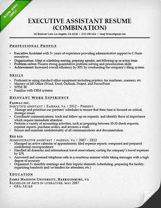 7 Best Sample resume templates images | Sample resume templates ...