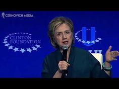 Klaus Eberwein Found Dead Before Testifying Against Clinton Foundation