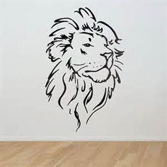 Lion Heads Designs - Bing images
