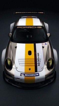 911 flat six Porsche 911 Gt3 Rsr, Porsche Motorsport, Porsche Cars, White Lamborghini, Mercedes Wallpaper, Racing Car Design, Cool Sports Cars, Mercedes Benz Cars, Sexy Cars