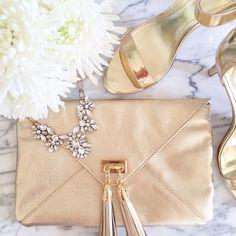 bright and beautiful | Chicago Fashion + Lifestyle Blog