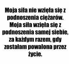 Znalezione obrazy dla zapytania bo osoby z którymi True Love Quotes, Love Quotes For Her, Inspirational Quotes About Love, Best Love Quotes, Behavior Quotes, Saving Quotes, Serious Quotes, Romantic Mood, Sad Life